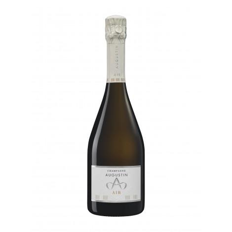 champagne augustin - cuvée air