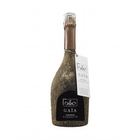 champagne augustin - gaia